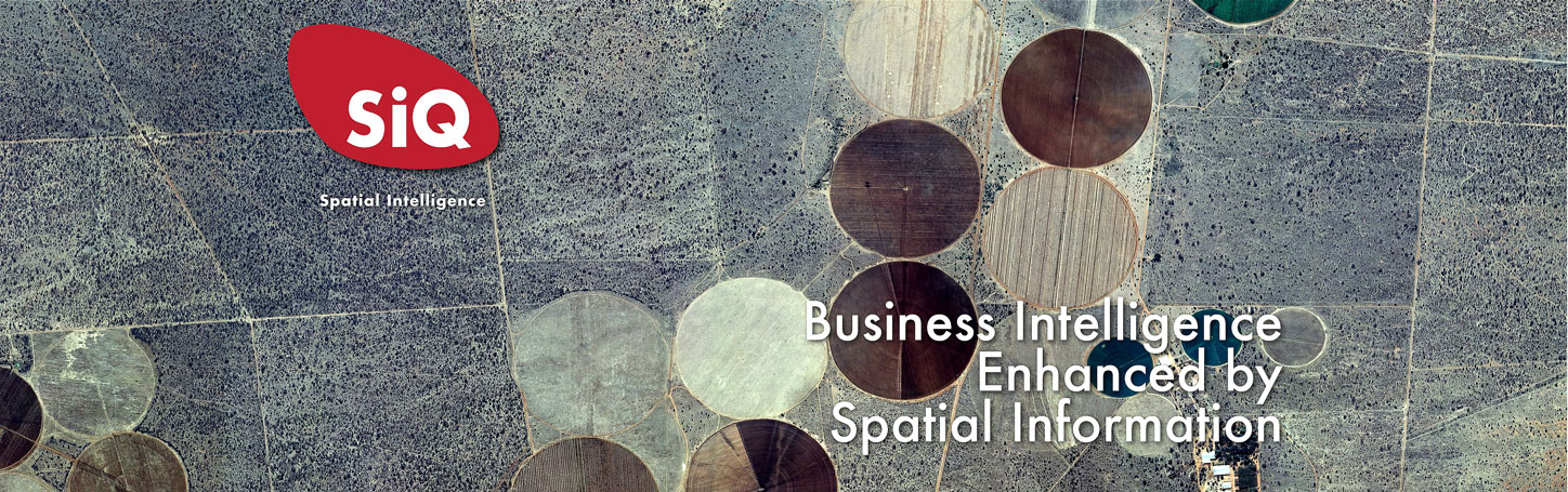 Business Intelligence Enchanced by Spatial Information